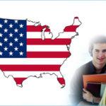 США: Международные стипендии для женщин