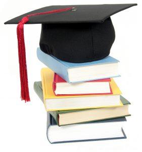 Образование в вузах Болгарии