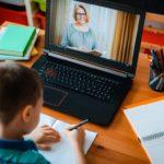 Образовательная платформа готова к работе в дистанционном режиме на 87%