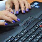 Открыта регистрация на поступление в вузы России для молдавских абитуриентов