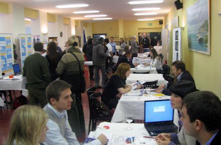 Сколько свободных вакансий на рынке Молдовы?