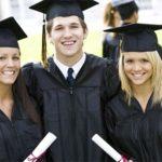 Как получить высшее образование в Венгрии