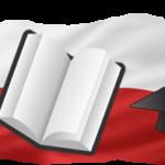 Учёба в вузах в Польше