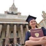 Рейтинг российских вузов: МГУ по-прежнему лучший!