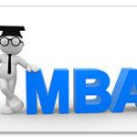 Специализации американских школ бизнеса по найму выпускников крупнейшими работодателями