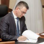 Главой государства подписаны поправки в закон о господдержке многодетных семей
