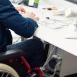 Инвалиды с детства I группы из многодетных семей получат льготы на заочное обучение