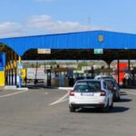 С 13 августа вступили в силу новые правила въезда на Украину для граждан Молдовы